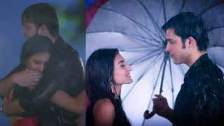 Kasautii Zindagii Kay December 24 Written Update: Prerna And Anurag Have a Moment in The Rain, They Finally Confess Their Love For Each Other