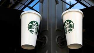 Starbucks to Crack Down on Customers Watching Porn on Its in-store Wi-Fi Networks