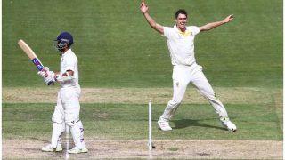 मेलबर्न टेस्ट में टीम इंडिया ने दोहराया 72 साल पुराना शर्मनाक रिकॉर्ड