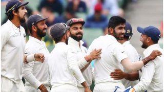 बुमराह बने साल 2018 के लीडिंग विकेट टेकर, 30 साल पहले बना ये रिकॉर्ड भी तोड़ा