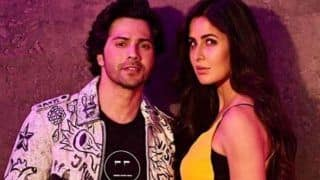 Katrina Kaif to no More be a Part of Remo D'souza's Upcoming Dance Film With Varun Dhawan, Read Deets