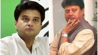 चाह कर भी दोस्त माधवराव सिंधिया को सीएम नहीं बनवा पाए थे राजीव गांधी, ज्योतिरादित्य के साथ क्या करेंगे राहुल गांधी