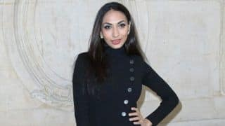 Film Producer Prerna Arora Arrested For Alleged Fraud, Read Details