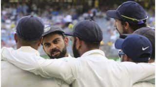 टीम इंडिया ने बदल डाले ओपनर्स, मेलबर्न टेस्ट के लिए भारत और ऑस्ट्रेलिया ने किया प्लेइंग XI का ऐलान