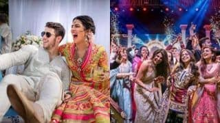 Priyanka Chopra-Nick Jonas Wedding: Bareilly Residents Celebrate by Decorating Her Ancestral Home, Read Details