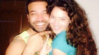 Actress Ankita Lokhande And Mumbai-Based Businessman Vicky Jain Rumoured to Tie The Knot in 2019
