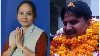 Madhya Pradesh Election 2018 Results: ये हैं बसपा के दो विधायक, जिनके दम पर मध्य प्रदेश में बनेगी कांग्रेस की सरकार