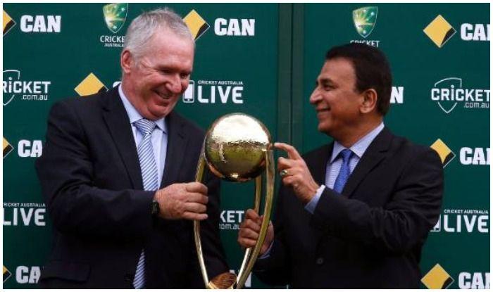 भारत-ऑस्ट्रेलिया टेस्ट सीरीज के नतीजे पर बॉर्डर-गावस्कर का EXIT POLL, इस टीम को बताया विनर