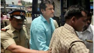 Former Bigg Boss Contestant Armaan Kohli Out on Bail After Being Booked For Illegal Possession of Alcohol