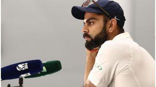 मेलबर्न टेस्ट से पहले बल्लेबाजों पर बरसे विराट कोहली, बोले- 'हर एक को अलग से नहीं समझाऊंगा...'