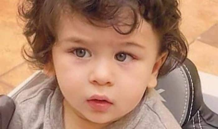 Taimur Ali Khan Turns Two, Fans Shower Love And Wishes From Across The World on Social Media Fan Pages, Check Post