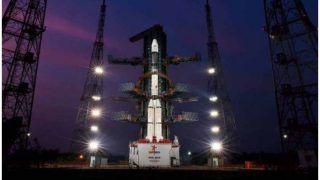 संचार उपग्रह जीसैट-7ए की लॉन्चिंग आज, भारतीय वायुसेना को मिलेगी ताकत