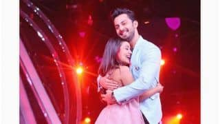 Neha Kakkar Unfollows Boyfriend Himansh Kohli On Instagram, Deletes His Pics