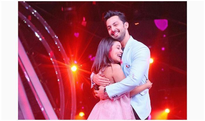 Neha Kakkar Unfollows Boyfriend Himansh Kohli On Instagram, Deletes