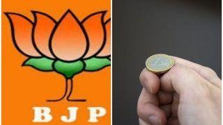 Assam Panchayat Election Result 2018: मतगणना में BJP को भारी बढ़त, टॉस से भी हो रहा हार-जीत का फैसला