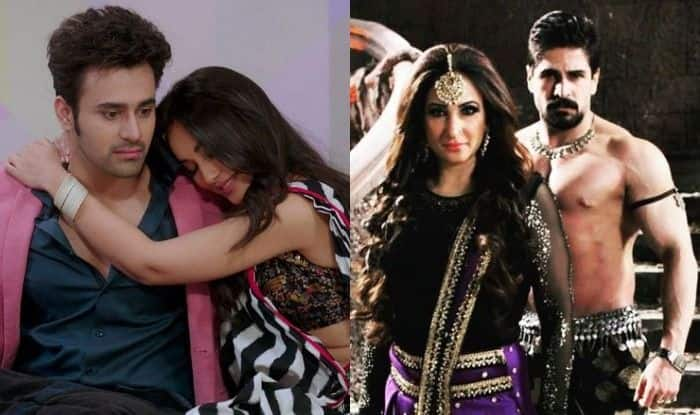 Naagin 3 December 23 Written Update: Vikrant Kills Adi, Bela in Shock After Yuvraj Tells Her The Truth