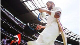 ऑस्ट्रेलिया ने उठाया विराट के कमर दर्द का फायदा, विकेट के लिए 15 मिनट तक फेंकी 'छोटी गेंद'