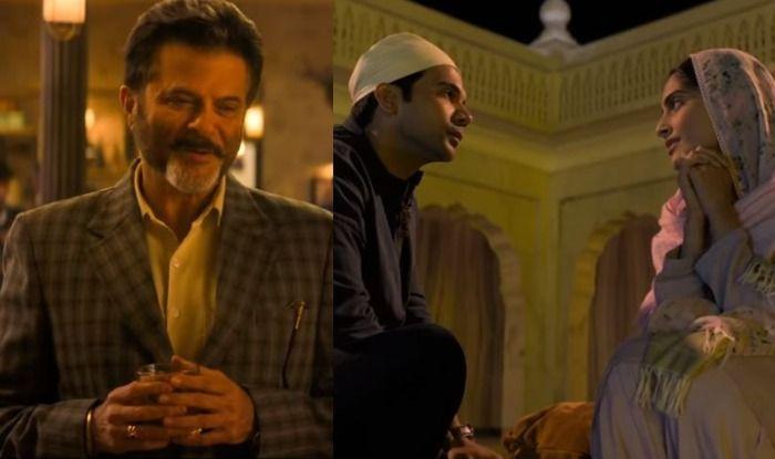 Ek ladki ko dekha Trailer: True love में कोई न कोई स्यापा तो होता ही है, नहीं तो प्यार की फील कहां से आएगी?