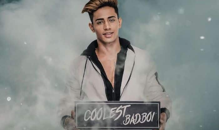 Ace of Space Contestant Danish Zehen Dies in Car Accident, Twitterati Express Grief Over Loss of The 'Coolest Bad Boi' – Check Tweets