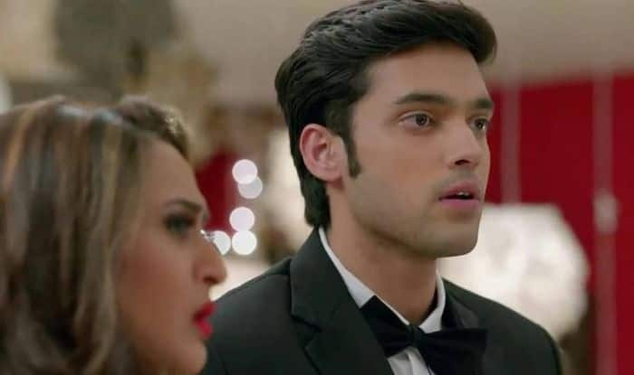 Kasautii Zindagii Kay December 27 Written Update: Mohini Corners Anurag to Express His Love For Mishka, Prerna Finds Shivani in a Pool of Blood