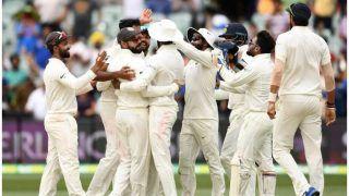 अश्विन और रोहित की जगह इन्हें मिलेगा मौका, पर्थ टेस्ट के लिए टीम इंडिया का संभावित प्लेइंग XI