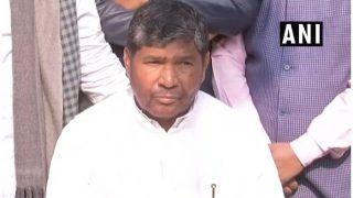 चिराग के 'नुकसान संभव'...वाले बयान के बाद अब LJP ने यूपी और झारखंड में की सीटों की मांग