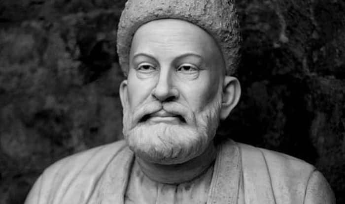 Mirza Ghalib's Top 10 Couplets: Remembering The Legendary Urdu Poet on His 221st Birth Anniversary