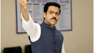 Cheat India Trailer: Emraan Hashmi Plays an Unapologetic Scamster Turning