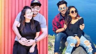 Neha Kakkar's Cryptic Instagram Stories Amid Break-up Rumours With Himansh Kohli Indicate All is Not Well