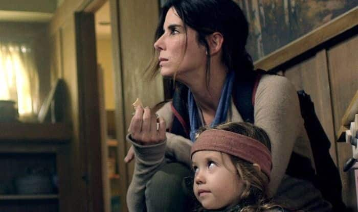 Netflix Breaks Tradition of Staying Mum on Viewership, Reveals Bird Box is Setting Record With Over 45 Million Account Views
