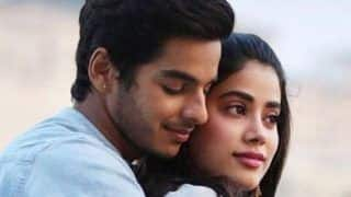 Ishaan Khatter to Soon Spill The Beans on Rumours of Dating His Dhadak Co-Star Janhvi Kapoor, Read Deets