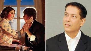 Shah Rukh Khan's Fans Troll Trade Analyst Taran Adarsh For Giving Poor Ratings to Zero, Check