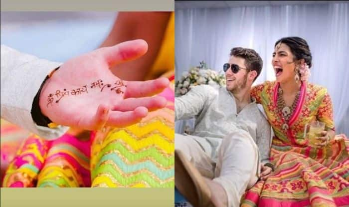 Priyanka Chopra And Nick Jonas' Pictures Will Make You Believe That Love is The Most Beautiful Thing, Check