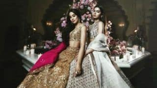 Janhvi Kapoor or Khushi, Who Will Marry First? Kapoor Sisters Reveal The Truth