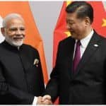 Threat From China Looms Large, Chinese Aircraft Carriers May Enter Indian Ocean: US