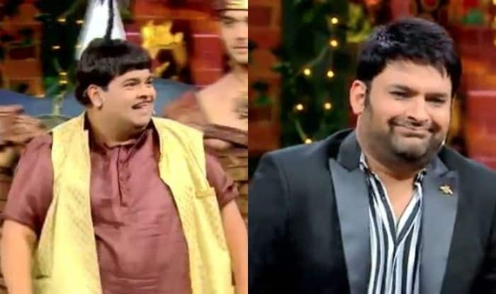 The Kapil Sharma Show: Kiku Sharda Asks Kapil to Move on From Deepika Padukone, Guest Ranveer Singh Bursts Out in Laughter