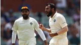 पर्थ की 'मुंहतोड़ू' पिच पर 'आग' लगा देगा भारत का पेस अटैक, देखता रह जाएगा ऑस्ट्रेलिया!