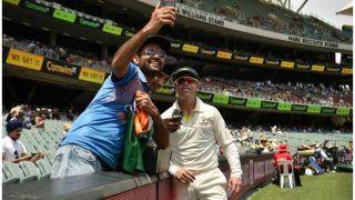 पर्थ टेस्ट में टीम इंडिया को 'लोकल ब्वॉय' से खतरा, भारतीय गेंदबाजों के खिलाफ बनाया प्लान