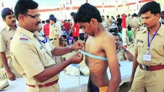 CSBC Bihar Police Driver Constable admit card 2018: एडमिट कार्ड जारी, csbc.bih.nic.in पर ऐसे कर पाएंगे डाउनलोड