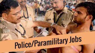 UP Police Constable Exam Schedule 2018: uppbpb.gov.in पर जारी हुआ शेड्यूल, चेक करें यहां