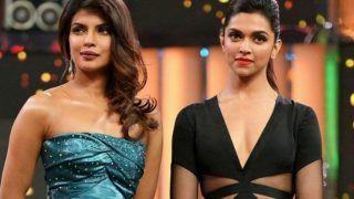 Priyanka-Nick Reception: फिर आई पुरानी याद, जब प्रियंका-दीपिका ने किया 'पिंगा' पर डांस, देखिए वीडियो