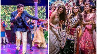 बरेली में मना प्रियंका-निक की शादी का जश्न, लोगों ने सजाया पुश्तैनी घर, गरीब बच्चों को दी चाट पार्टी