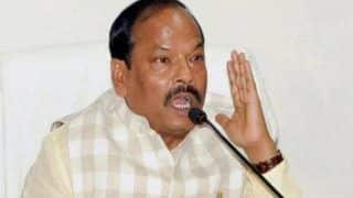 Jharkhand Government Approves 10% Reservation to Economically Weak Upper Castes