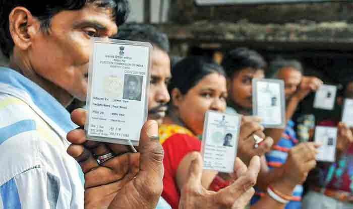 Polls in Andhra Pradesh, Sikkim, Odisha, Arunachal Likely to be Held With 2019 Lok Sabha Elections: EC Sources