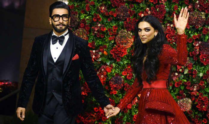 रणवीर सिंह को पता है पत्नी को खुश रखने का सीक्रेट, शादीशुदा इस खबर को जरूर पढ़ें