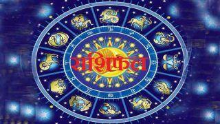 Rashifal Today, OCT 10: सिंह राशि वालों को मिलेगी Good News! क्या कहते हैं आपके सितारे; पंडित जी से जानें अपनी राशि का हाल