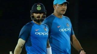 स्ट्रेट ड्राइव: आधे मैचों में 5 ओवर भी नहीं टिकते ओपनर्स, क्या टीम इंडिया को विदेश में है स्पेशलिस्ट की जरूरत?