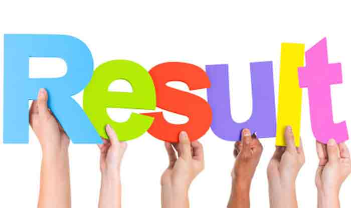 BNMU Result: Bhupendra Narayan Mandal University Releases First Year Result at bnmu.ac.in