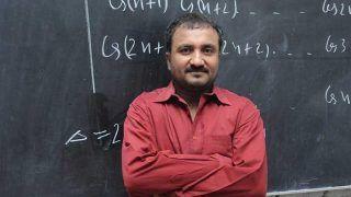 आनंद कुमार का फैन हुआ भूटान, सुपर 30 की तरह बच्चों को देगा मुफ्त शिक्षा
