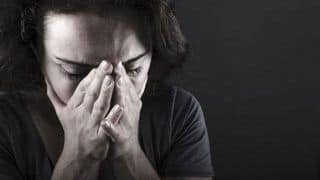 महिलाओं में तेजी से फैल रही है ये बीमारी, देश में हर 50 हजार में से एक इससे पीड़ित